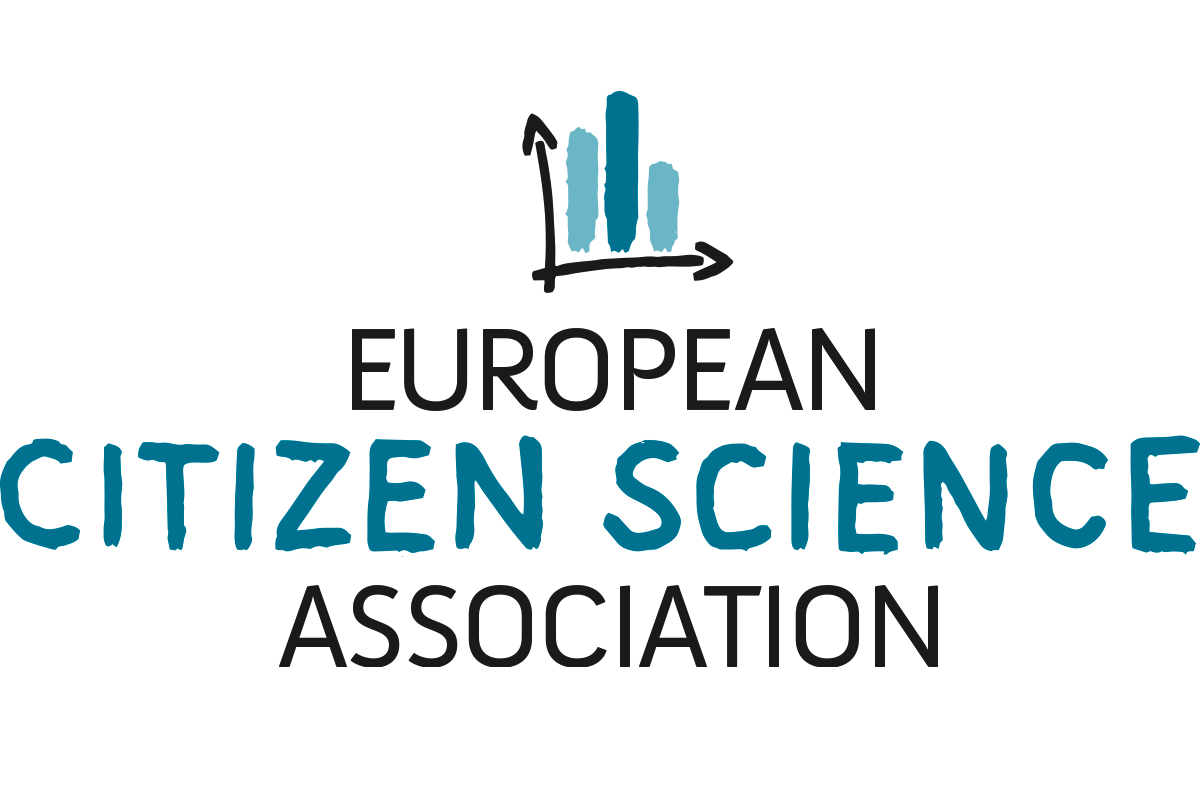 Membership of ECSA