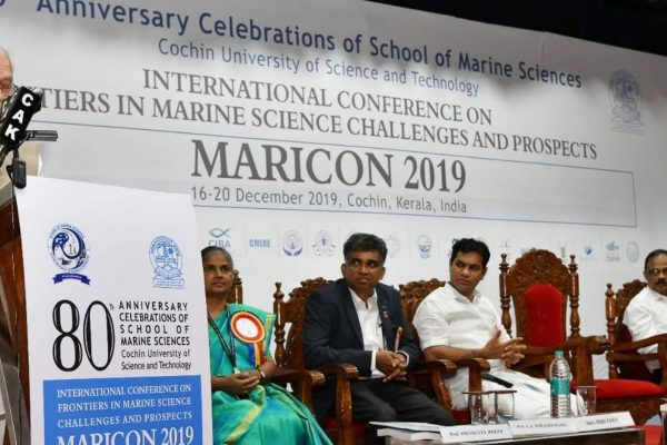Cochin Maricon 2019 - keynote David-2