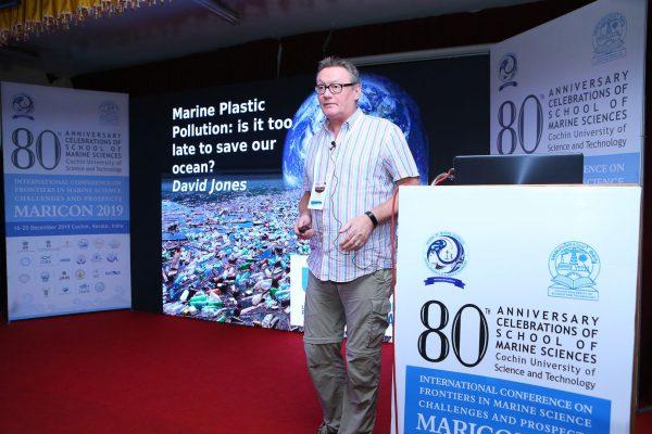 Cochin Maricon 2019 - keynote David-3