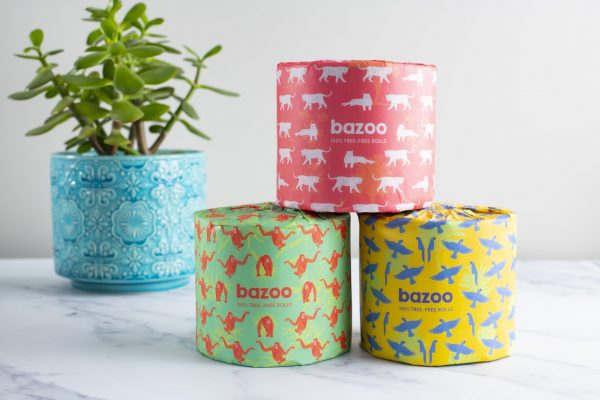 Bazoo3_mediumres_72